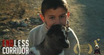 Документальный фильм «Бесконечный коридор» о Ходжалинском геноциде представлен на Amazon Prime - [color=red]ВИДЕО[/color]