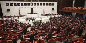 Azərbaycana Türkiyə hərbi qüvvələrinin göndərilməsini dəstəkləyən sənədin mətni açıqlanıb