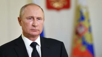 Путин заявил, что договоренности по Карабаху соблюдаются