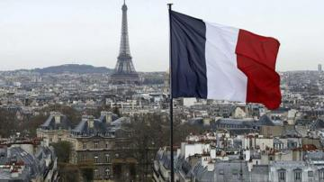 Fransanın milli dövlət maraqları erməni maraqlarına qurban verilir - [color=red]TƏHLİL[/color]