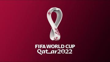 ЧМ–2022: Стали известны корзины для жеребьевки отборочного цикла