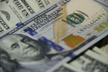 Fitch: В этом году стратегические валютные резервы Азербайджана составят примерно 50 млрд долларов