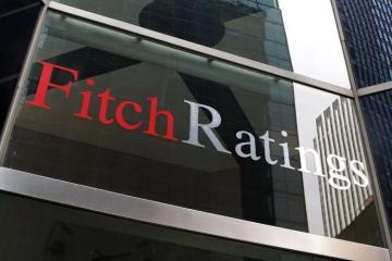 Fitch подтвердил кредитный рейтинг Азербайджана и улучшил прогноз по экономике страны