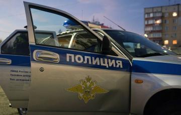 Почти 20 тыс. человек погибли в России с начала года в результате преступлений