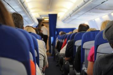 IATA планирует создать специальный проездной для возобновления полетов между странами