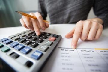 Удельный вес проблемных кредитов в Азербайджане снизился до четырехлетнего минимума