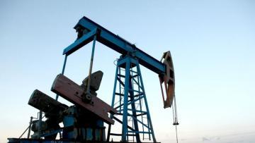Цена на нефть Brent взлетела до мартовских максимумов