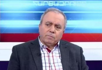 """Ermənistanın keçmiş Baş naziri: """"Ordumuzun 80 faizi yoxdur"""""""