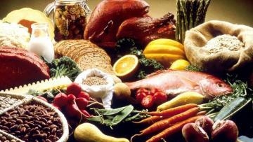 Названы продукты, помогающие защититься от коронавируса