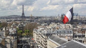 МИД Франции: Решение Сената не отражает политику французского правительства