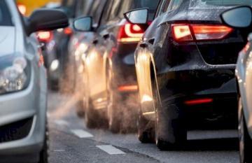 Xaricdə qeydiyyatda olan avtomobillərdən yol vergisinin tutulması qaydasında dəyişikliyin səbəbi məlum olub