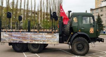 Российский военнослужащий найден мертвым в Гюмри