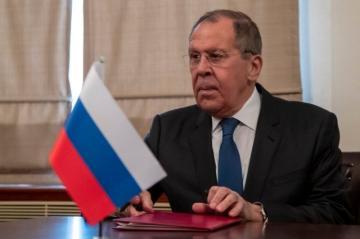 МИД РФ: Москва готова провести встречу глав МИД Азербайджана, Армении и РФ