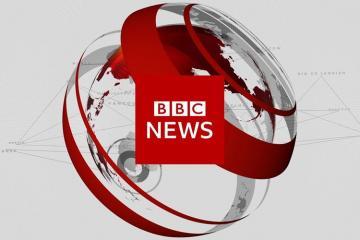 BBC, nə baş verir?