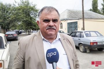 Депутат: Макрон борется за голоса армянских избирателей во Франции