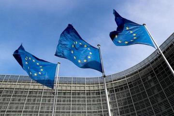 Европейский союз призывает незамедлительно остановить эскалацию ситуации в Нагорном Карабахе