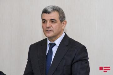 Депутат: Мы должны потребовать отстранения Франции от сопредседательства в Минской группе