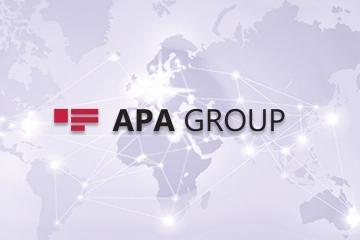 """Dünya mediası müharibə ilə bağlı [color=red]""""APA Group""""a[/color] istinadən xəbərlər yayımlayır"""