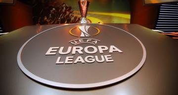 «Карабах» в седьмой раз пробился в групповой этап еврокубков