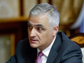 Вице-премьер Армении пытается вывезти из России оружие на гражданском самолете  – [color=red]ЭКСКЛЮЗИВ[/color]