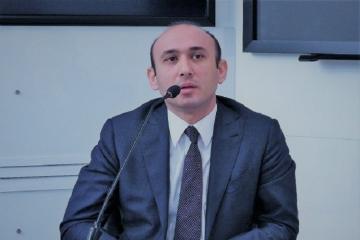 Посол Азербайджана в Италии ответил армянскому депутату