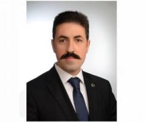 """Politoloq İsmail Tekpınar: """"Türkiyə və Azərbaycan meydanda da, dialoqda da güclüdür"""""""