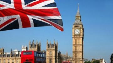 Britaniyalı parlamentarilər hökuməti Ermənistanın yeni təcavüz aktlarını pisləməyə çağırıblar