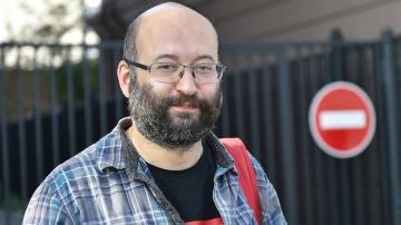МИД Армении аннулировал аккредитацию российского журналиста, подготовившего репортаж из Шуши и Лачина