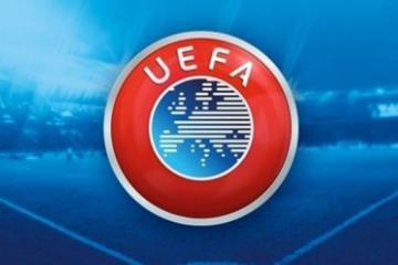 УЕФА сменил судью-инспектора, назначенного на игру сборной Азербайджана