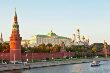 Главы МИД Азербайджана и Армении приглашены в Москву