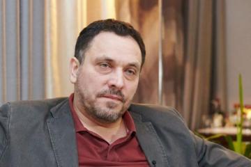 """Rusiyalı siyasi ekspert: """"Gəncədə baş verənlər Ermənistanın dinc əhaliyə qarşı terror aktıdır"""" - [color=red]MÜSAHİBƏ[/color]"""