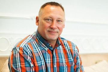 Игорь Пономарев: Сбросив в Гянджу ракету, армянская сторона преднамеренно взяла под прицел мирное население