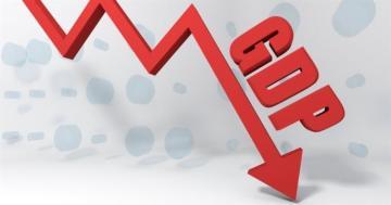МВФ: Экономика Армении в этом году сократится на 4,5%
