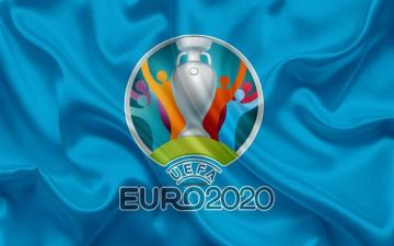Right of hosting EURO 2020 can be taken from Baku