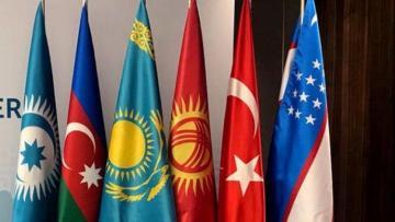 Тюркский Совет: Армения должна прекратить атаки на гражданское население Азербайджана и вывести оккупационные силы