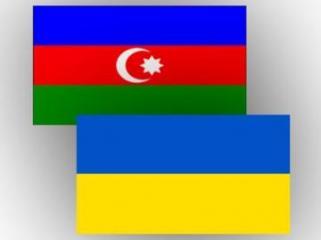 Посольство Украины в Азербайджане осудило армянскую атаку на Гянджу