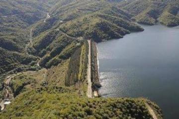 Начинается восстановление автомобильных дорог, ведущих в села Суговушан и Талыш