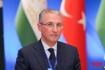 Министр: На оккупированных территориях уничтожено большинство занесенных в Красную книгу видов фауны и флоры