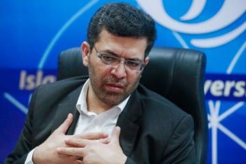 Иранский депутат осудил нанесение ракетных ударов по Гяндже армянской армией