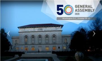 Азербайджанский и турецкий дипломаты разоблачили проармянски настроенного генсека Организации американских государств