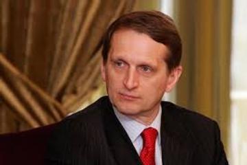 Глава Службы внешней разведки РФ прибыл на встречу с Лукашенко