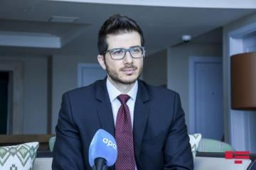 Посол Израиля: Нападение на гражданских лиц неприемлемо независимо от их национальности и вероисповедания