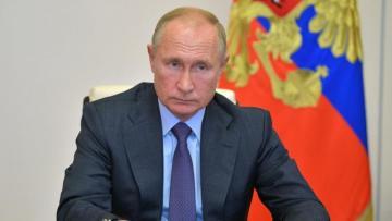 Путин: Россия всегда имела особые связи не только с Арменией, но и с Азербайджаном