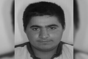 Ermənistan ordusu Tərtərə raket zərbəsi endirib, 16 yaşlı yeniyetmə həlak olub