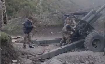 Армянская армия использует детей в боях против ВС Азербайджана - [color=red]ФОТО[/color] - [color=red]ВИДЕО[/color]
