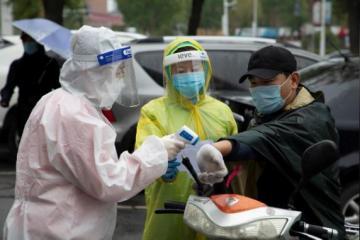 Dünyada koronavirusa yoluxma sayında yenidən rekord artım qeydə alınıb