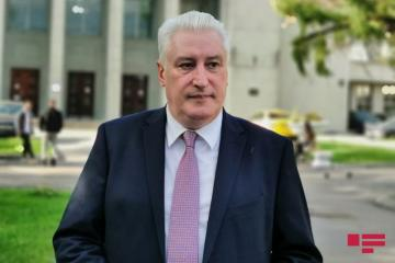 Российский эксперт: Капитуляция или уничтожение армянской армии в Карабахе - лишь вопрос времени