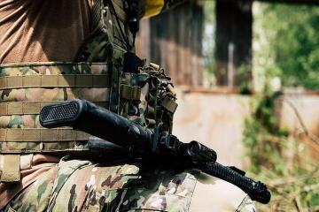 Ermənistan Dağlıq Qarabağa Azərbaycan hərbi formasında PKK terrorçuları gətirib