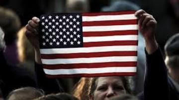 Почти 65 млн американцев досрочно проголосовали на всеобщих выборах