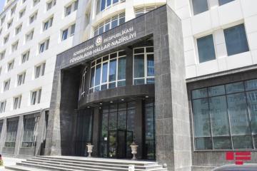 МЧС: Армения совершила очередной экологический террор против нашей страны